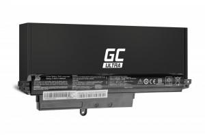 Baterie laptop seria ULTRA pentru Asus X200 X200C X200CA X200L X200LA / 11,25V 3400mAh