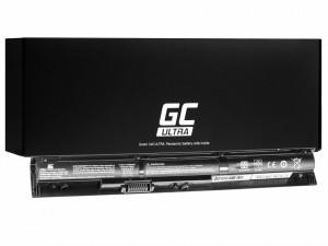 Baterie laptop seria ULTRA pentru HP ProBook 440 G2 450 G2 / 14,4V 3400mAh