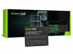 Baterie pentru tableta EB-BT230FBE EB-BT230FBU Samsung Galaxy Tab 4 7.0 T230 T231 T235