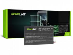 Baterie pentru tableta EB-BT330FBU Samsung Galaxy Tab 4 8.0 T330 T331 T337