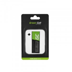 Green Cell Smartphone Battery for Apple iPhone 5S