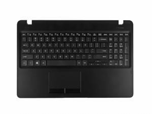 Tastatura pentru laptop Samsung 300E5K NP300E5K Palmrest