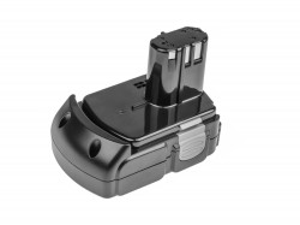 Acumulator Hitachi BCL1815 C18DL 18V 1.5Ah