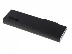 Baterie laptop pentru Acer Aspire 5620 7000 9300 9400 / 11,1V 4400mAh