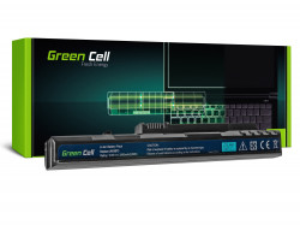 Baterie laptop pentru Acer Aspire One A110 A150 D150 D250 ZG5 / 11,1V 2200mAh