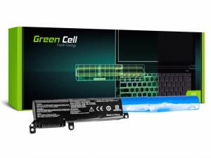 Baterie laptop pentru Asus Vivobook Max X441 X441N X441S X441U / 11,1V 2200mAh