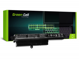 Baterie laptop pentru Asus X200 X200C X200CA X200L X200LA / 11,25V 2200mAh