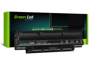 Baterie laptop pentru Dell Inspiron N3010 N4010 N5010 13R 14R 15R J1 / 11,1V 4400mAh