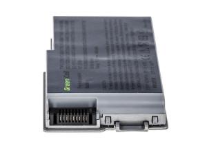 Baterie laptop pentru Dell Latitude D500 D505 D510 D520 D530 D600 D610 / 11,1V 4400mAh