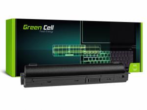 Baterie laptop pentru Dell Latitude E6220 E6230 E6320 E6320 / 11,1V 6600mAh