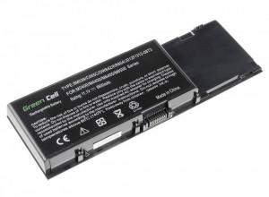 Baterie laptop pentru Dell Precision M6400 M6500 / 11,1V 6600mAh