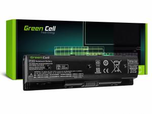 Baterie laptop pentru HP Pavilion 14 15 17 Envy 15 17 / 11,1V 4400mAh