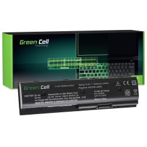 Baterie laptop pentru HP Pavilion DV6-7000 DV7-7000 M6 / 11,1V 4400mAh