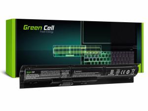 Baterie laptop pentru HP ProBook 440 G2 450 G2 / 14,4V 2200mAh