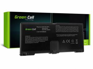 Baterie laptop pentru HP ProBook 5330m 14.8V / 14,4V 2600mAh