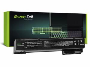 Baterie laptop pentru HP ZBook 15 15 G2 17 17 G2 / 14,4V 4400mAh