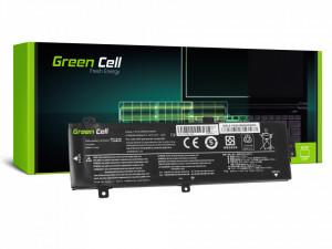Baterie laptop pentru Lenovo V310 V310-14 V310-15 V510 V510-14 V510-15 / 3500 mAh 7.6 V