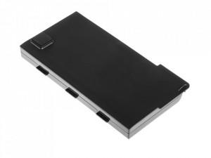 Baterie laptop pentru MSI A6000 CR500 CR600 CR700 CX500 CX600 / 11,1V 4400mAh