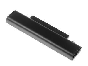 Baterie laptop pentru Samsung Q328 Q330 N210 N220 NB30 X418 X420 X520 / 11,1V 4400mAh