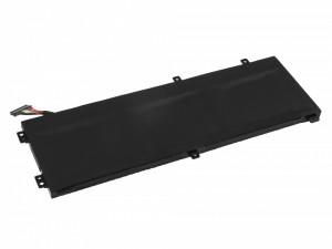 Baterie laptop RRCGW pentru Dell XPS 15 9550, Dell Precision 5510