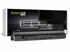 Baterie laptop seria PRO pentru Dell Inspiron N3010 N4010 N5010 13R 14R 15R J1 (bottom) / 11,1V 7800mAh
