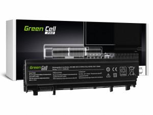 Baterie laptop seria PRO pentru Dell Latitude E5440 E5540 P44G / 11,1V 5200mAh