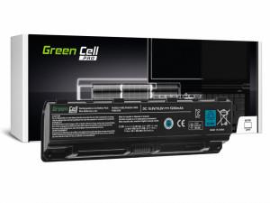 Baterie laptop seria PRO pentru Toshiba Satellite C850 C855 C870 L850 L855 PA5024U-1BRS / 11,1V 5200mAh
