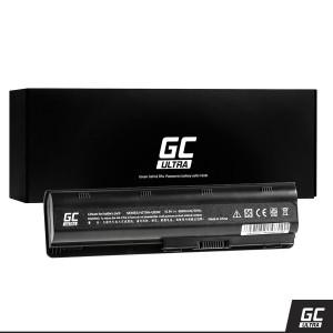 Baterie laptop seria ULTRA pentru HP 635 650 655 2000 Pavilion G6 G7 / 11,1V 6800mAh