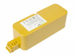 Baterie pentru aspirator iRobot Roomba 400 410 4000 4905