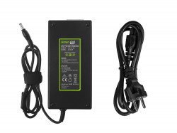 Green Cell PRO Charger AC Adapter for MSI GT60 GT70 GT680 GT683 Asus ROG G75 G75V G75VW G750JM G750JS 19V 9.5A 180W