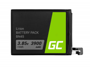 Green Cell Smartphone Battery BN45 Xiaomi Redmi Note 5 / Redmi Note 5 Pro