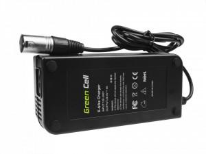 Incarcator 29.4V 4A (Cannon) pentru EBIKE batteries 24V