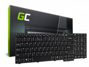 Tastatura pentru laptop Acer Extensa 5235 5635 5635G 5635Z 5635ZG 7220