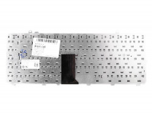 Tastatura pentru laptop Dell Studio 1535 1536 1537 1555 1557 1558