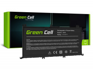 Baterie laptop 357F9 pentru Dell Inspiron 15 5576 5577 7557 7559 7566 7567 4200mAh
