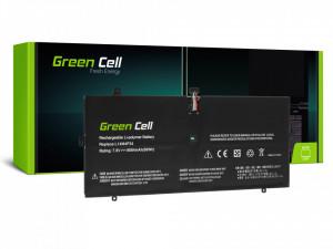 Baterie laptop L14L4P24 L14M4P24 pentru Lenovo Yoga 900-13ISK 900-13ISK2
