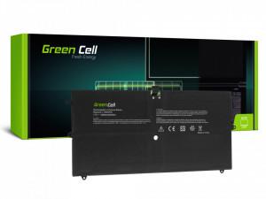 Baterie laptop L15L4P20 L15M4P20 pentru Lenovo Yoga 900S-12ISK