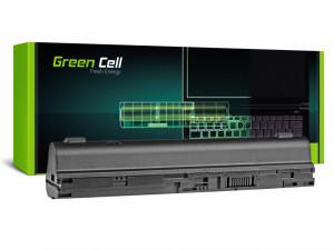 Baterie laptop pentru Acer Aspire v5-171 v5-121 v5-131 / 11,1V 4400mAh