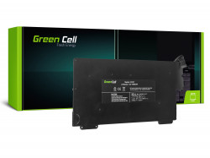 Baterie laptop pentru Apple Macbook Air 13 A1237 A1304 2008-2009 / 7,4V 4400mAh