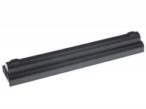 Baterie laptop pentru Asus A32-K52 K52 X52 A52 / 11,1V 6600mAh