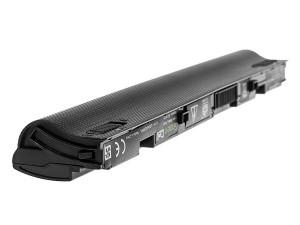 Baterie laptop pentru Asus Eee-PC X101 X101H X101C X101X (black) / 11,1V 2200mAh