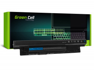 Baterie laptop pentru Dell Inspiron 3521 5521 5537 5721 / 11,1V 4400mAh
