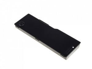 Baterie laptop pentru Dell Inspiron XPS Gen 2 6000 9300 9400 E1705 / 11,1V 4400mAh
