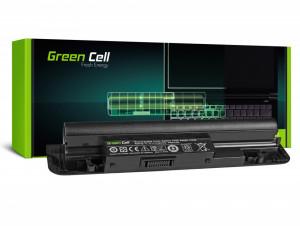 Baterie laptop pentru Dell Vostro 1220 1220N P03S / 11,1V 4400mAh