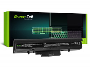 Baterie laptop pentru HP 510 530 / 14,4V 4400mAh