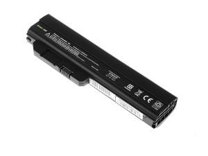 Baterie laptop pentru HP Compaq Mini 311 311C / 11,1V 4400mAh