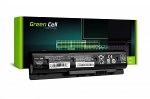 Baterie laptop pentru HP Envy M7 17 17T / 14,4V 2200mAh