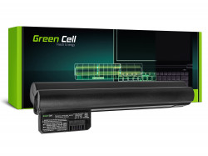 Baterie laptop pentru HP Mini 210-1000 210-1100 / 11,1V 4400mAh