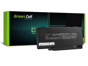 Baterie laptop pentru HP Pavilion DM3 DM3T DM3Z / 11,1V 4000mAh