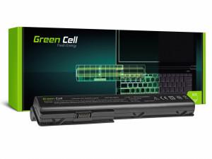 Baterie laptop pentru HP Pavilion DV7 DV7T DV7Z DV8 / 14,4V 6600mAh